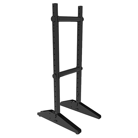 Admiral Freedom Floor Rack 100x30cm