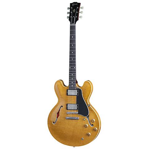 Gibson Custom Shop 1958 ES 335  VOS