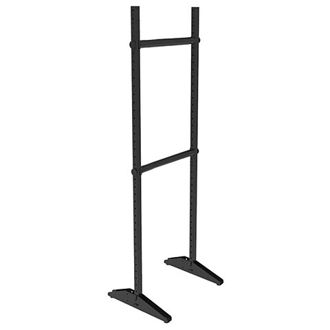 Admiral Freedom Floor Rack 150x60cm