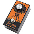 EarthQuaker Devices Erupter « Effets pour guitare électrique