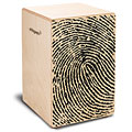 Cajon Schlagwerk X-One Fingerprint medium