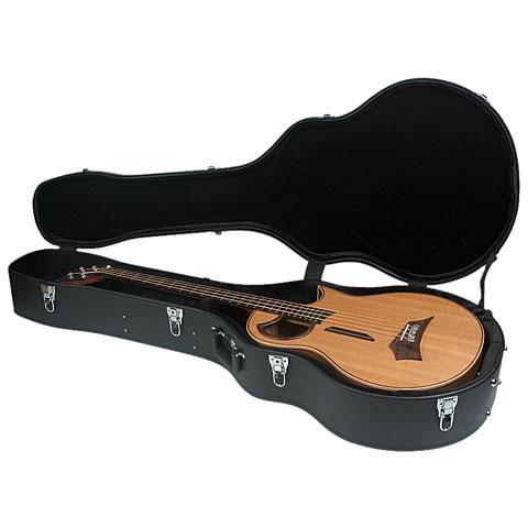 Rockcase Standard RC10613B Akustikbass