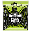 Ernie Ball Paradigm, 010-046, Regular « Corde guitare électrique