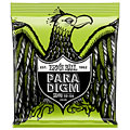 Ernie Ball Paradigm, 010-056, Regular, 7-String « Corde guitare électrique