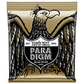 Corde guitare folk Ernie Ball Paradigm EB2090 .010-050 80/20 Bronze