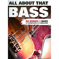 Bosworth All about that Bass « Recueil de Partitions