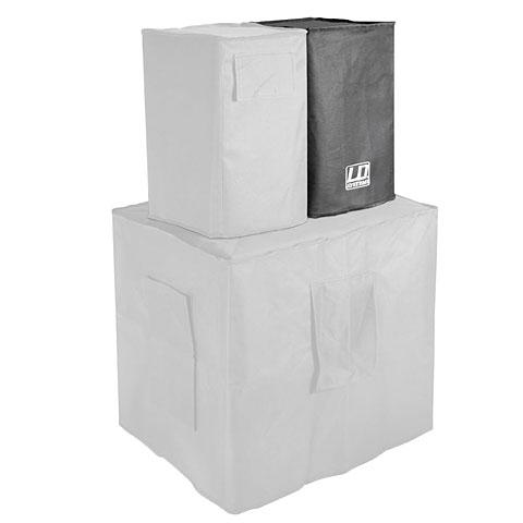 LD-Systems DAVE 18 G3 Sat Bag