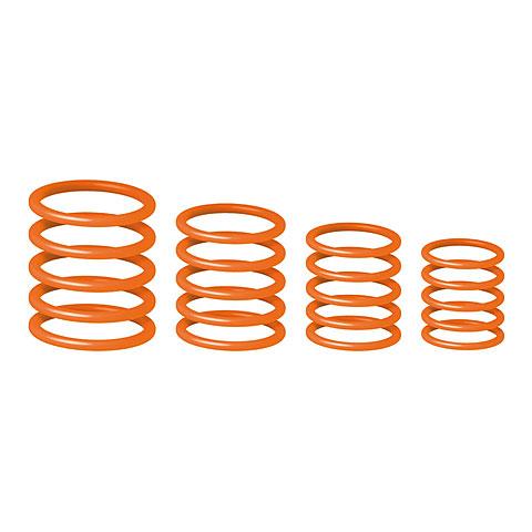 Gravity RP 5555 ORG 1 Ring Pack