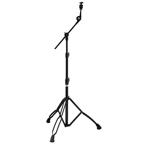Mapex Mars Black Cymbal Boomstand