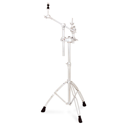 Mapex Cymbal/Tom Stand