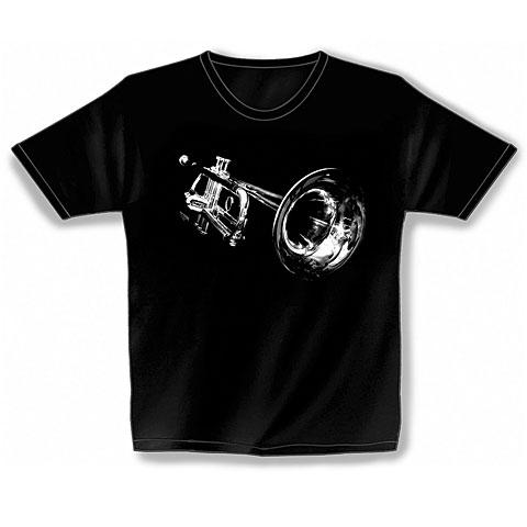 Michi Rock you! Space Trumpet (M)