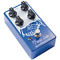 EarthQuaker Devices Tone Job V2 « Effets pour guitare électrique