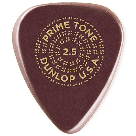 Dunlop Primetone Standard Picks 2.50 mm (3Stck)