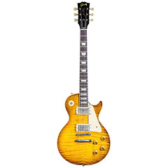 "Gibson Collectors Choice #31 Mike Reeder ""The Snake"" « Guitare électrique"