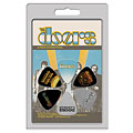 Perri's Leathers Ltd The Doors Cover Picks TD2 « Médiators