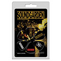 Médiators Perri's Leathers Ltd Soundgarden SG1