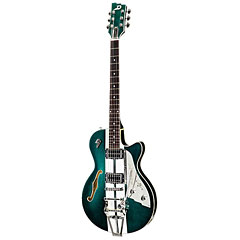 Duesenberg Starplayer TV Mike Campbell DTV-MC40 « Guitare électrique