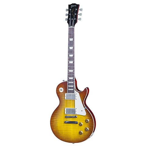 Gibson Les Paul Standard Plaintop 2017,  VOS IT