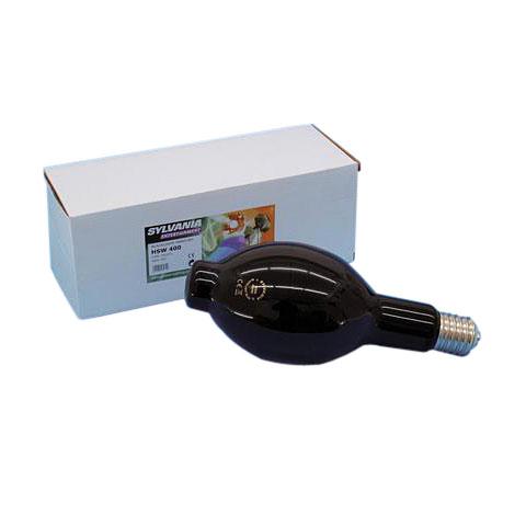 Sylvania UV-Lampe 400 W E-40