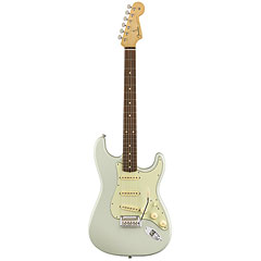 Fender Classic Player '60s Stratocaster PF SNB « Guitare électrique