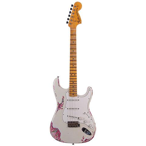 Fender Custom Shop 1969 StratocasterHeavy Relic