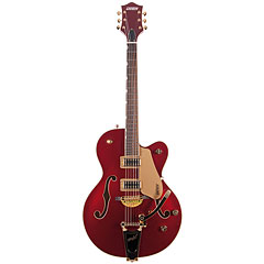 Gretsch Guitars Electromatic G5420TG Limited Edition