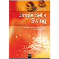 Helbling Jingle Bells Swing « Partitions choeur