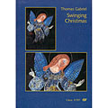 Carus Swinging Christmas Chorbuch 2 « Partitions choeur