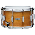 "Caisse claire Tama Soundworks 14"" x 8"" Gloss Amber Kapur Snare"