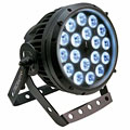 Litecraft InLED WT20.cw « Lampe LED