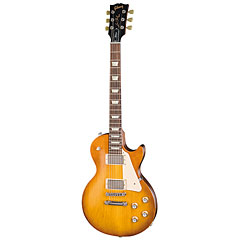 Gibson Les Paul Tribute 2018 Faded Honey Burst « Guitare électrique