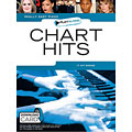 Recueil de Partitions Music Sales Really Easy Piano - Chart Hits, Livres, Librairie