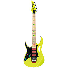 Ibanez JEM777L-DY 30th Anniversary « Guitare gaucher