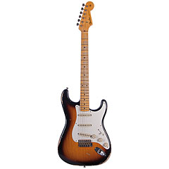 Fender Custom Shop Masterbuilt '56 Stratocaster « Guitare électrique