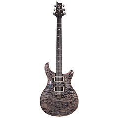 PRS Custom 24 Quilted Maple Top #242484