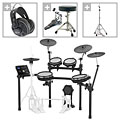 Roland TD-25KV V-Drums Bundle « Batterie électronique