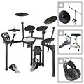 Roland TD-11K V-Compact Series Crash Bundle « Batterie électronique