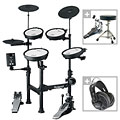 Batterie électronique Roland TD-1KPX V-Drums Bundle