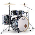 "Batterie acoustique Pearl Export 22"" Space Monkey LTD Drumset"