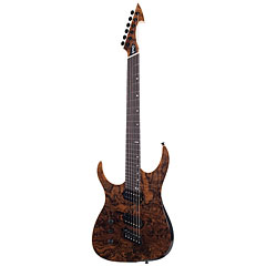 Ormsby GTR Hype 6 Walnut Burl (Run2)