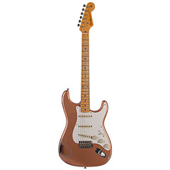 Fender Custom Shop Masterbuilt '57 Stratocaster « Guitare électrique