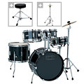 DrumCraft Junior Drum Set Bundle « Batterie acoustique