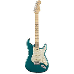 Fender American Elite Strat MN OCT « Guitare électrique