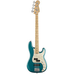 Fender American Elite P-Bass MN OCT « Basse électrique