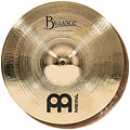 "Meinl Byzance Brilliant 14"" Derek Roddy Serpents HiHat « Cymbale Hi-Hat"