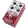EarthQuaker Devices Grand Orbiter V3 « Effets pour guitare électrique