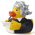 Bosworth Rubber Duck Beethoven « Article cadeau