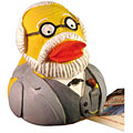 Article cadeau Bosworth Rubber Duck Sigmund Freud