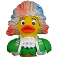 Bosworth Rubber Duck Amadeus Green « Article cadeau