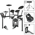Roland TD-11K V-Compact Series Bundle « Batterie électronique
